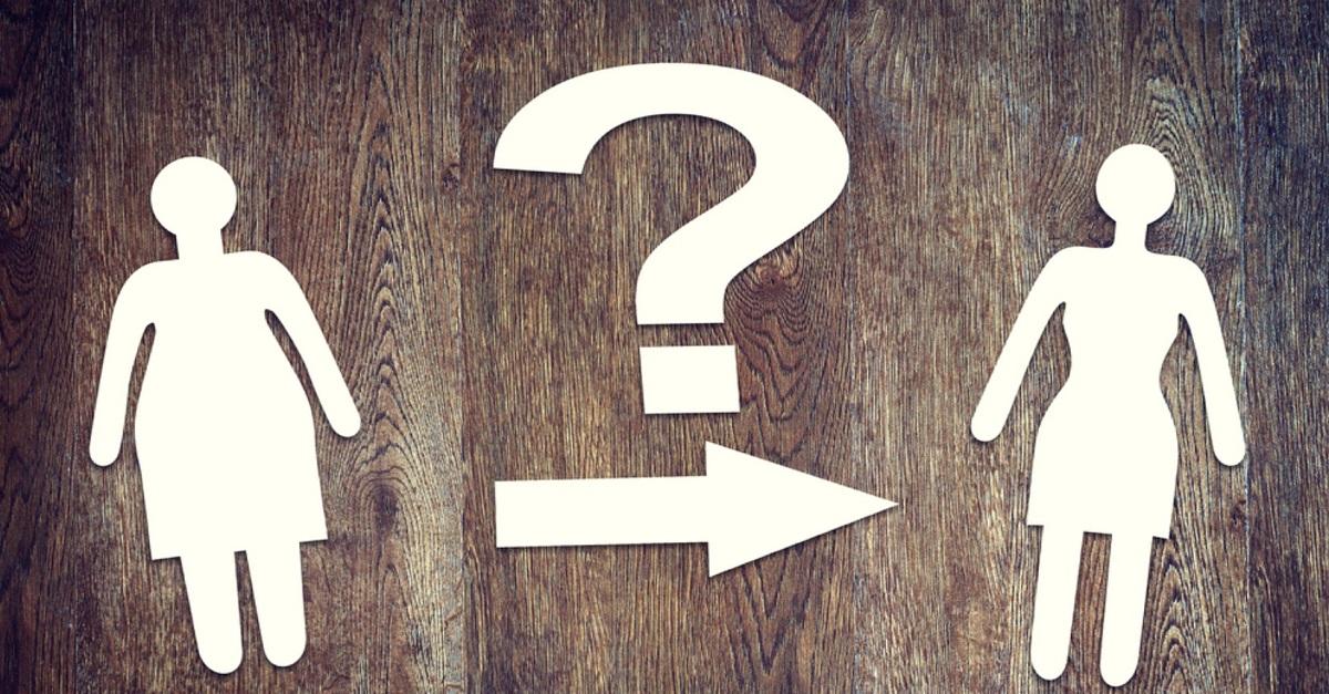 تعرف على أهم 7 أسئلة شائعة عن جراحات السمنة